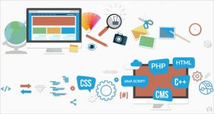 Web Design Vs Web Development Feature 1290x688 KL 300x160 - تعمیر کامپیوتر