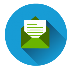 Email Support Icon 300x300 - صفحه نخست