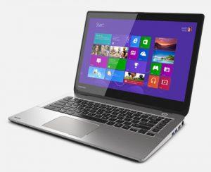 Laptop 300x244 - تعمیرات تخصصی