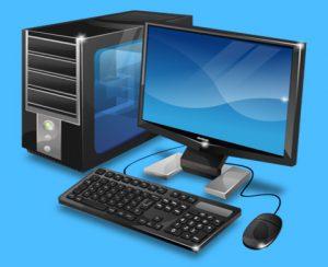 تعمیرات کامپیوتر و سرور