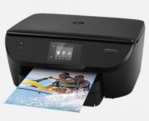 printer 300x244 - میدان کاج