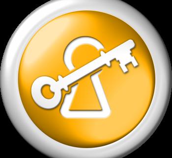 بازیابی رمز عبور برای ویندوز