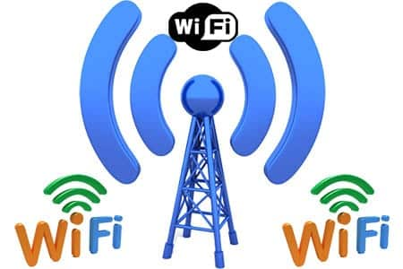 wireless-networks-wifi-devices