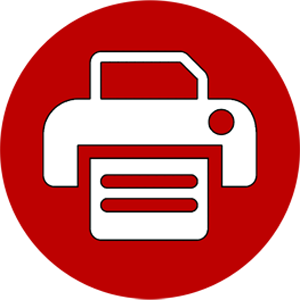 PrinterRepair