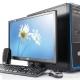 BuyBestPC 80x80 - تعمیرات و خدمات کامپیوتر در سعادت آباد