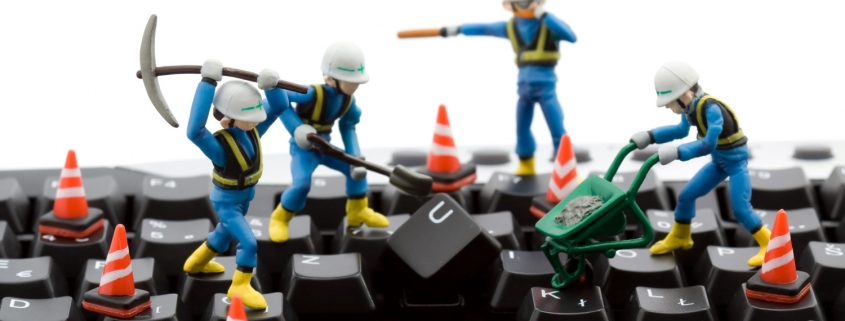 37988 pocitacovy servis 1439802759 845x321 - اورژانس کامپیوتر تهران
