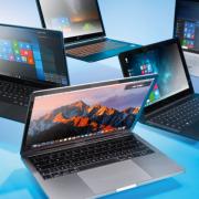 best laptop 2017 main review 180x180 - تعمیر کامپیوتر در محل