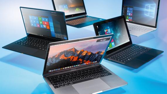 best laptop 2017 main review 570x321 - امداد رایانه تهران