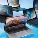 best laptop 2017 main review 80x80 - امداد کامپیوتر