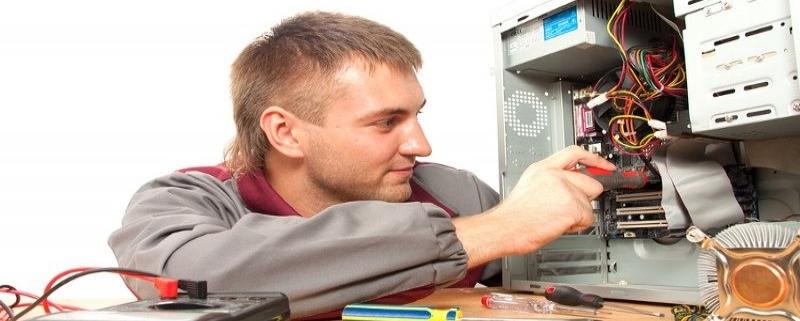 pchw featured cropped 800x321 - تعمیر کامپیوتر در منزل