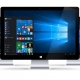 windows 10 pc 80x80 - خدمات شبکه در محل