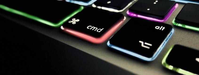 3869766 794 845x321 - با کلید های میانبر ویندوز بر روی صفحه کلید را بیشتر آشنا کنیم