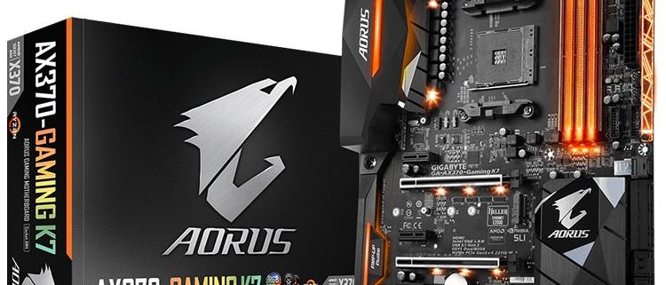 46f20ab3 0520 43e6 a639 2276bda6823f 750x321 - نحوه پیدا کردن مدل و شرکت تولید کننده مادربورد کامپیوتر یا لپ تاپ