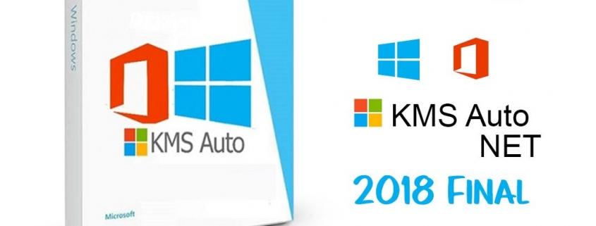 Descargar KMSAutojpg 845x321 - با نرم افزار KMS Auto و KMS Pico ویندوز 10 خود را فعال کنید