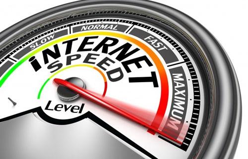 Increase Internet Speed 1 1 500x321 - آموزش افزایش سرعت اینترنت در ویندوز