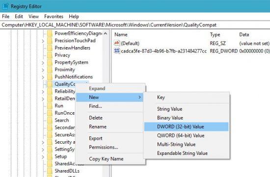 نحوه گرفتن بروزرسانی امنیتی در ویندوز 7