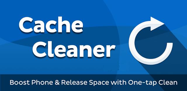 app cache cleaner2 - آموزش پاکسازی دیتا یا حافظه کش