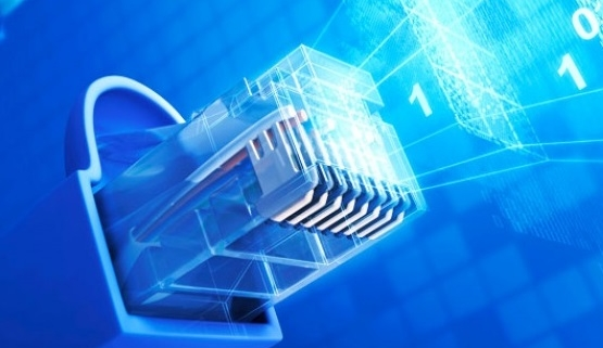 network cabling1 555x321 - خدمات نصب ، کابل کشی و پشتیبانی شبکه در آرژانتین