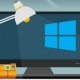 windows security 644x299 80x80 - آموزش افزایش سرعت اینترنت در ویندوز