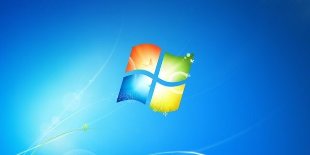 0711062622 trick 893x714 640x321 - چتد قابلیت منحصر به فردی که ویندوز 7 دارد