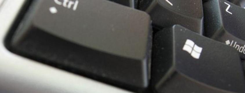 ctrl z 100409868 gallery 1200x800 845x321 - معرفی کلیدهای میانبر در ویندوز 7