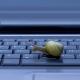 rsz slow computer symptoms 80x80 - چند ترفند در مورد ماشین حساب ویندوز
