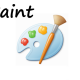 win Paint 80x80 - چند ترفند در مورد ماشین حساب ویندوز