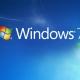 windows7rc bloglogo 80x80 - رفع مشکلاتی که برای مادربرد به وجود می آید