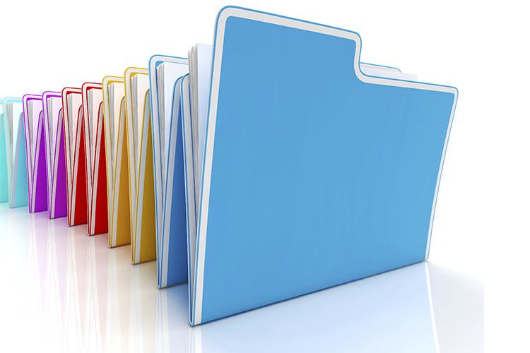 نحوه عوض کردن فرمت فایلها بصورت گروهی در یک پوشه ویندوز