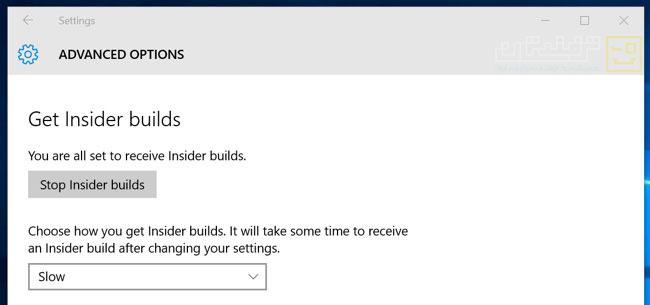 img 55c09a436a632 - با برخی از قابلیت های ویندوز 10 بیشتر آشنا شوید