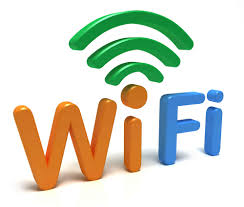 download - نکاتی در مورد بررسی محیط های وای فای
