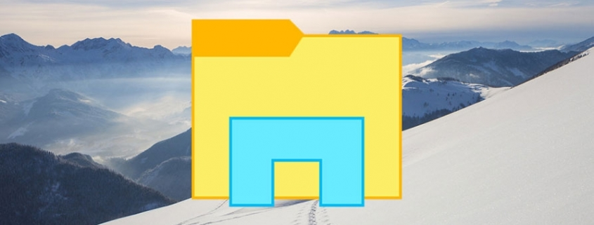 0310171204 trick 845x321 - روش های گوناگون برای بستن و راهاندازی دوباره اکسپلورر در ویندوزهای مختلف