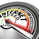Increase Internet Speed 1 1 80x80 - نحوه گرفتن بروزرسانی امنیتی در ویندوز 7