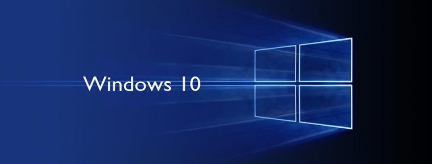 windows 10 1 845x321 - نحوه استفاده از قابلیت Sets در ویندوز 10