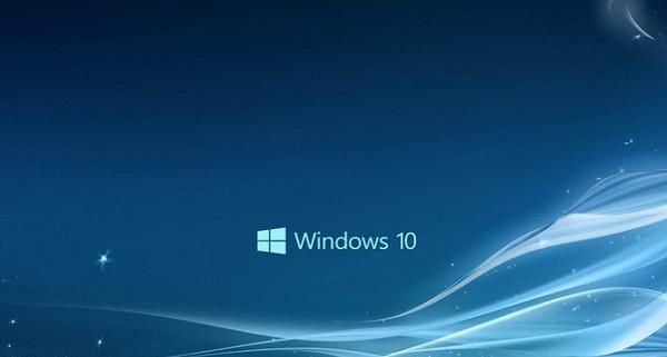 windows 10 theme 30 600x321 - آموزش عوض کردن تم ویندوز 7 و 10