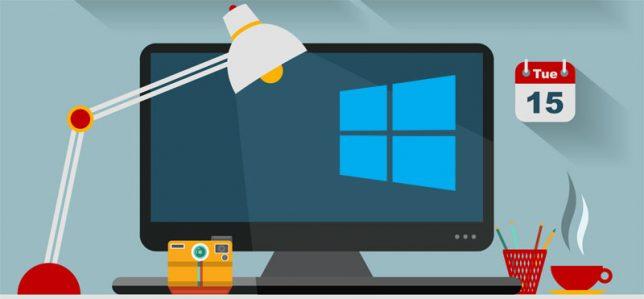 windows security 644x299 - نحوه گرفتن بروزرسانی امنیتی در ویندوز 7
