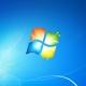 0711062622 trick 893x714 80x80 - نحوه اضافه کردن Quick Lunch به Taskbar ویندوز