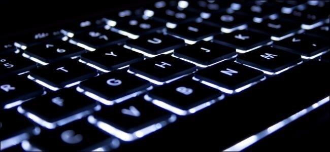 معرفی کلیدهای میانبر در ویندوز 7