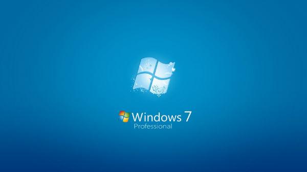 چند قابلیت منحصر به فردی که ویندوز 7 دارد