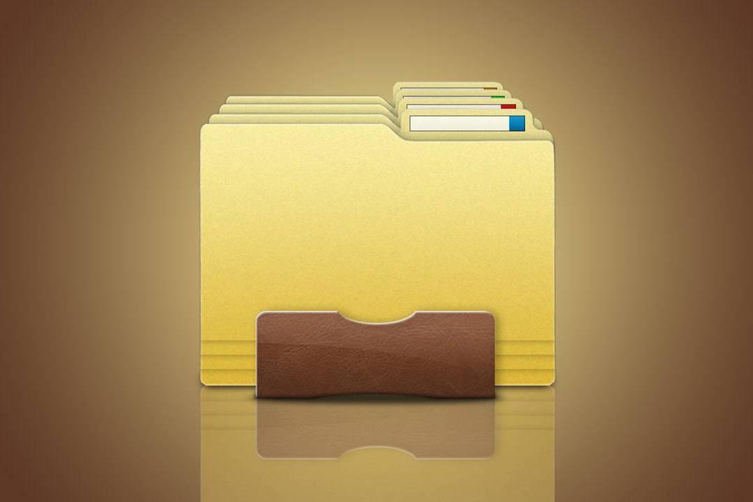 batch rename and delete files in windows - نحوه عوض کردن فرمت فایلها بصورت گروهی در یک پوشه ویندوز