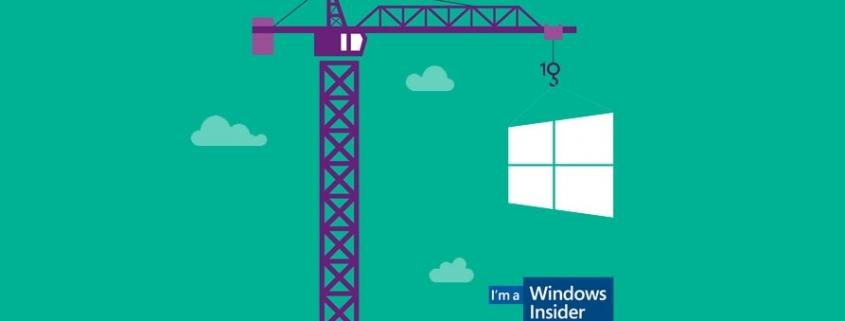 trick 14 845x321 - با برخی از قابلیت های ویندوز 10 بیشتر آشنا شوید